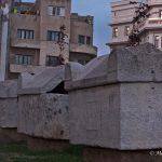 sarcofaguri