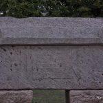 sarcofag 01