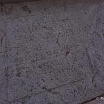 inscriptie sarcofag
