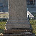 monument funerar 23