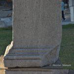 monument funerar 21