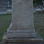 monument funerar 22